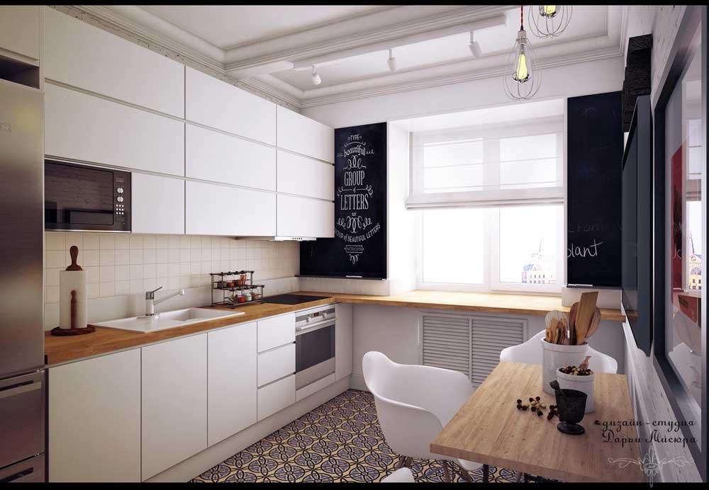 kitchen_room_10_foto54