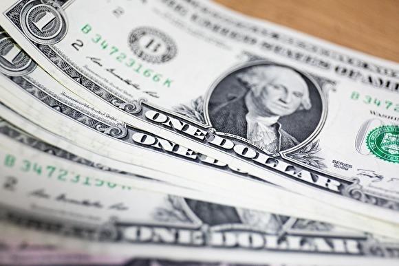 Россия и Китай отказались от доллара и перешли на расчет в нацвалютах