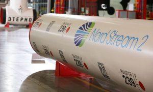 Порошенко: «Северный поток-2» лишён экономического смысла