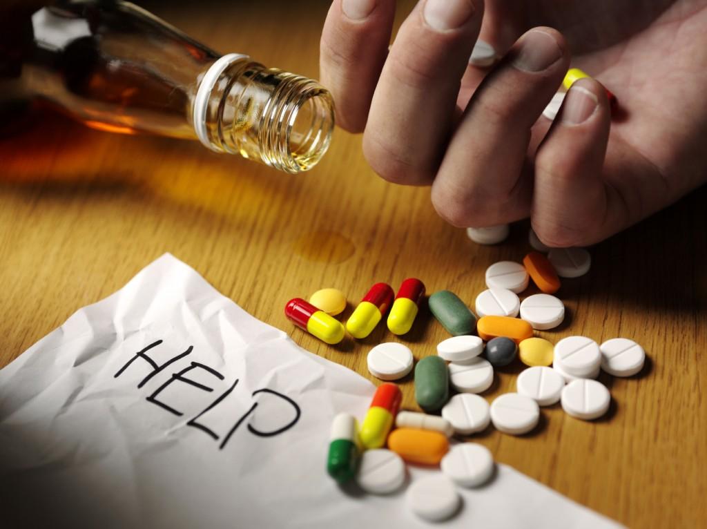 «Чип и Дейл спешат на помощь!», или как распознать признаки депрессии у близких?