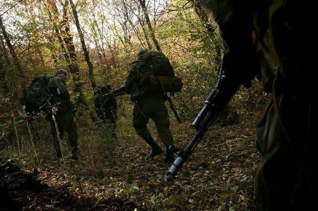 Феномен в Донбассе: по ВСУ н…