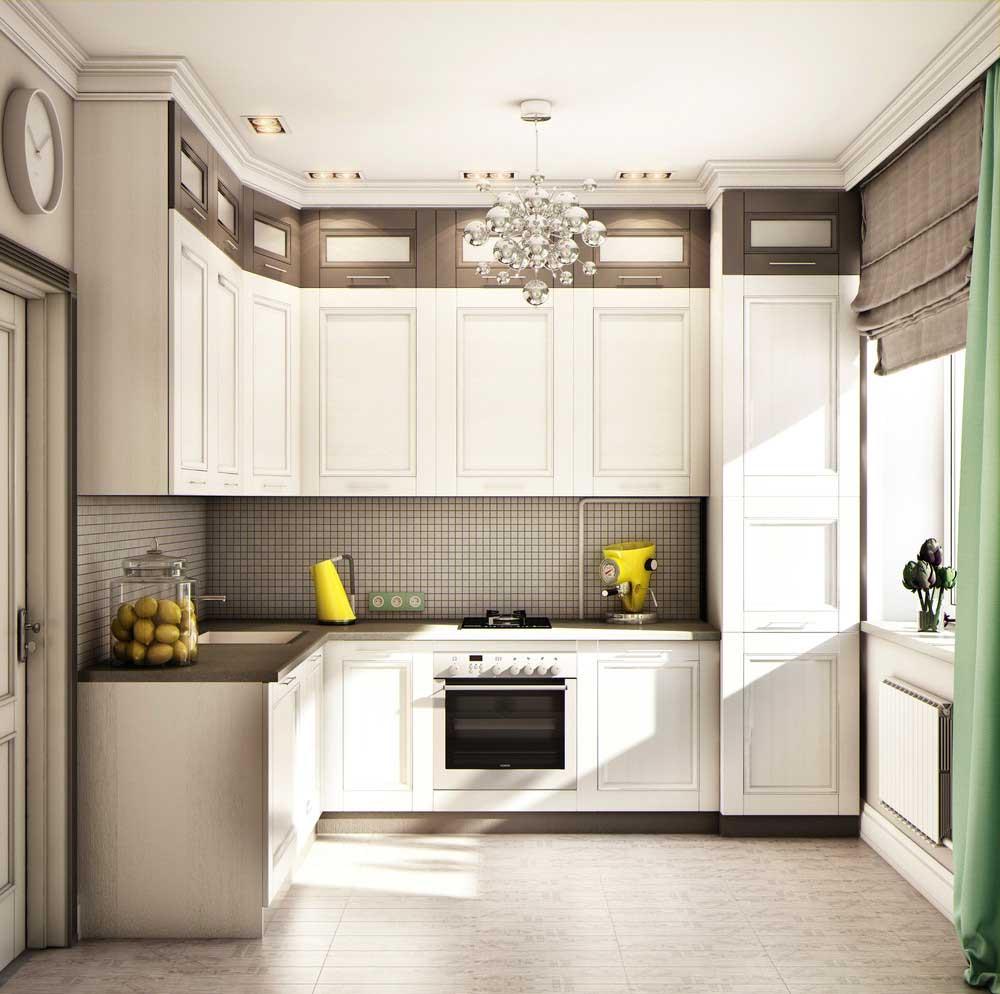 kitchen_room_10_foto50