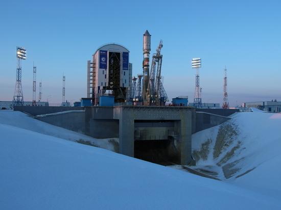 Слова чиновника Роскосмоса о «скотобазе из хрущевок» заставили вспомнить инопланетян