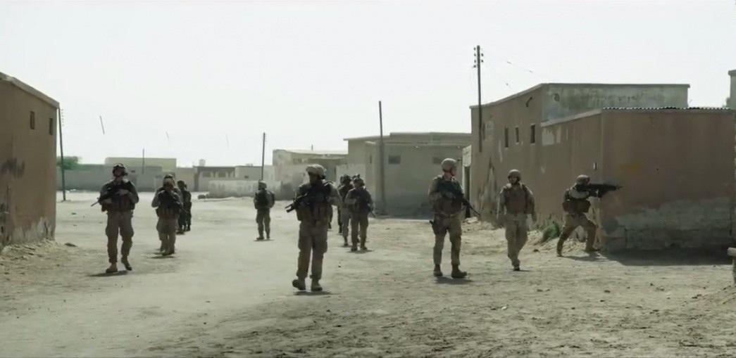 Трамп без НАТО — «пакистанское досье» Мейсана