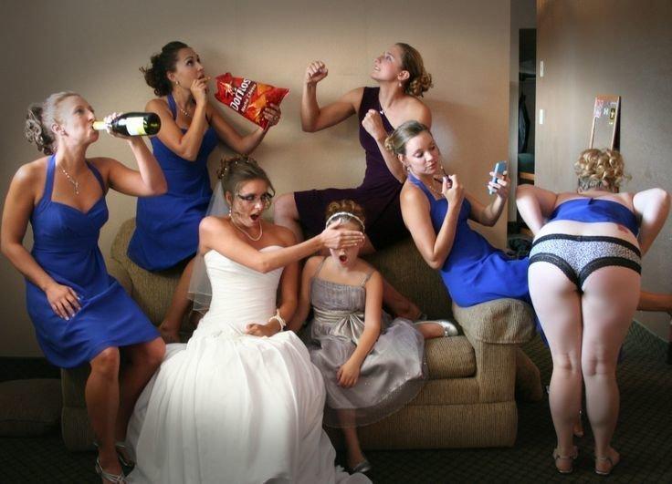 Поздравить соседа с свадьбой помощью
