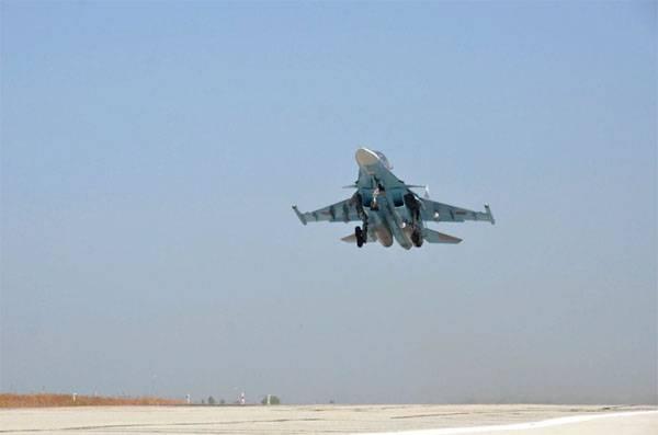 Sky News: Каналы военной связи с Сирии давно дают сбои. И Ил-20 не исключение