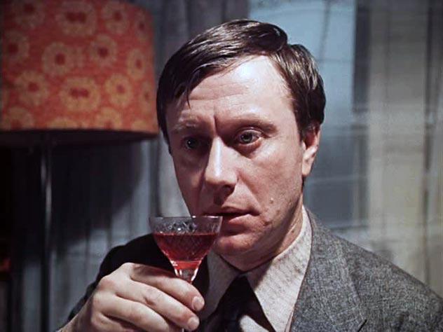 Шампанское с кровью: как жил и умер Андрей Миронов