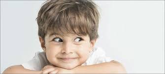 Трёхлетний сын подруги матерится так, что уши вянут. Отдали в детский сад. Забирать ребёнка домой со слезами на глазах отправилась мама