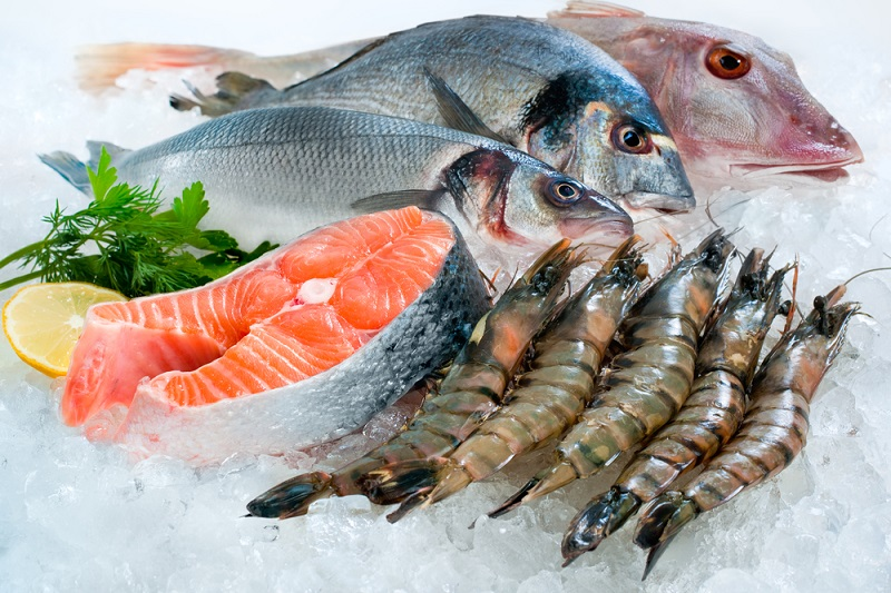 Осторожно — ртуть! 10 видов рыбы, которую лучше не есть