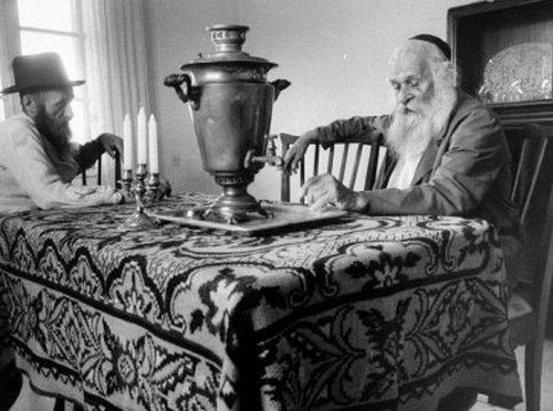 Какие русские фамилии, как правило, носят евреи