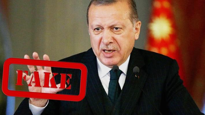 Азербайджан и Турция перепутали Нагорный Карабах с кипрским шельфом геополитика