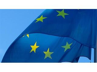 Кто похитит Мать-Европу?
