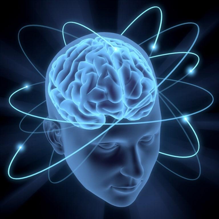 Смешные картинки мозга человека, день учителя