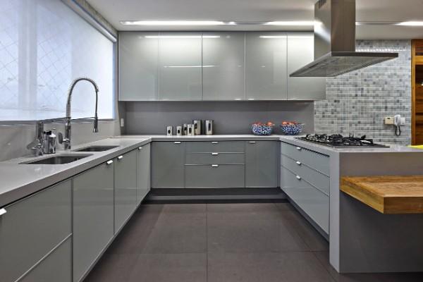 цвет фасадов цвет корпуса кухня