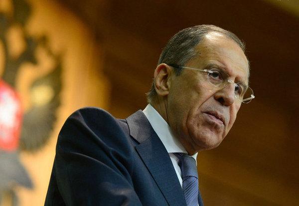 В Москве пообещали решить вопрос с Великобританией с помощью вежливых людей