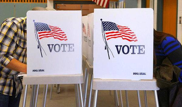 Два сценария: как выборы в С…