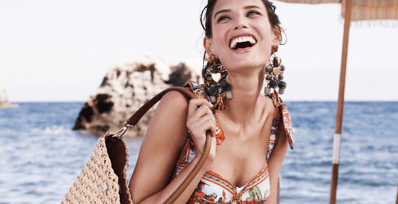 Красота по-итальянски: лучши…