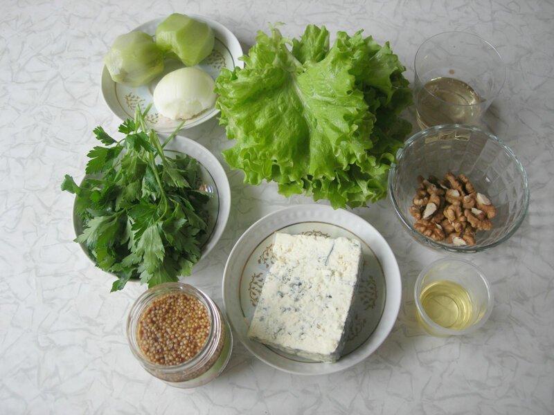 Ингредиенты: видео, еда, кулинария, праздничные салаты, рецепты, салаты, салаты без майонеза