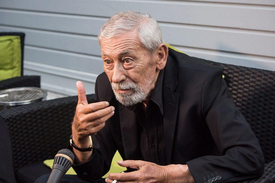 Ликующему о распаде СССР Кикабидзе ответили: «Годы набрал, мудрости — нет»