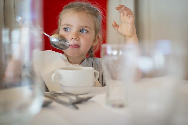 Польза первых блюд: нужно ли есть суп
