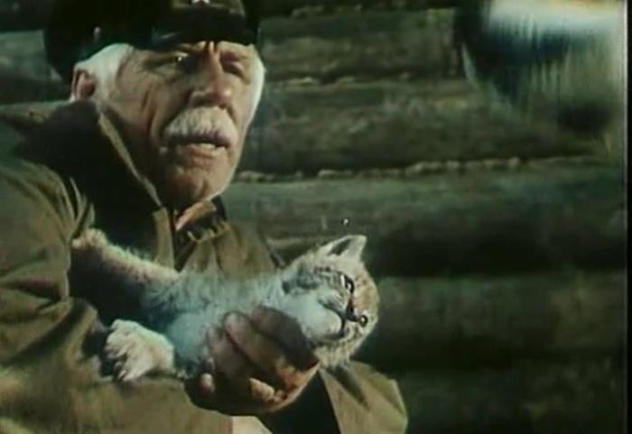 Любимцы детства: животные, которые вызывали умиление всего Советского Союза