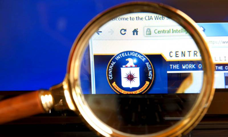 Чьи шпионы лучше всех? ТОП разведок мира