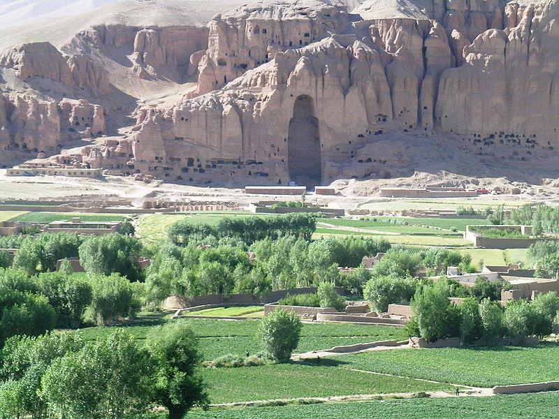 Афганские притчи отдых