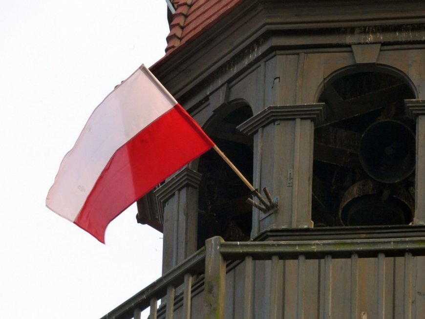 Польша оказала содействие возвращению России в ПАСЕ