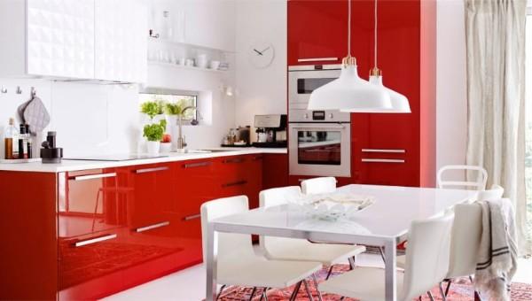 мдф фасады для кухни цвета каталог