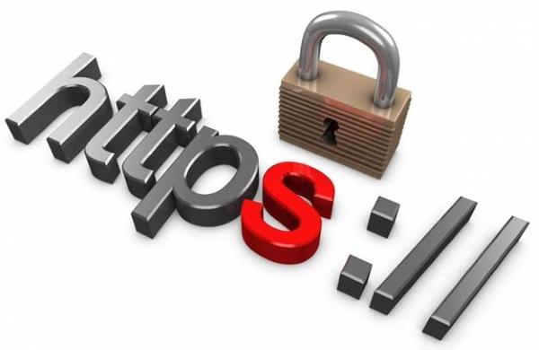 Как в Google Chrome отключить предупреждение о незащищенности сайтов HTTP