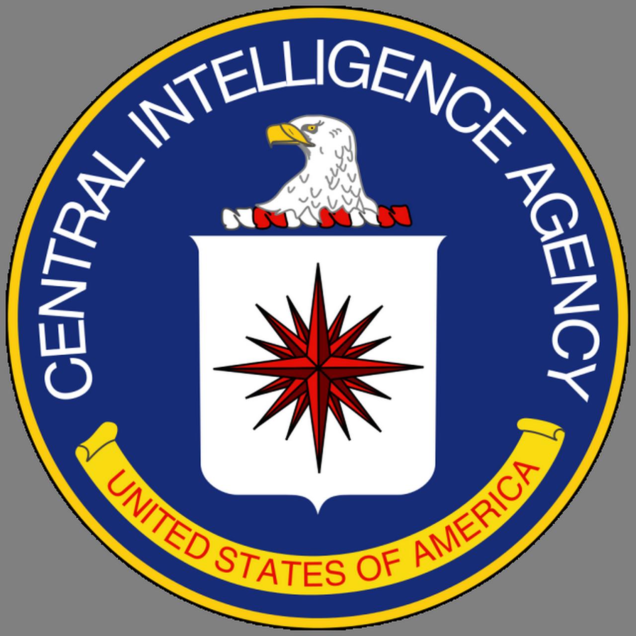 Бывшие главы спецслужб США против Трампа