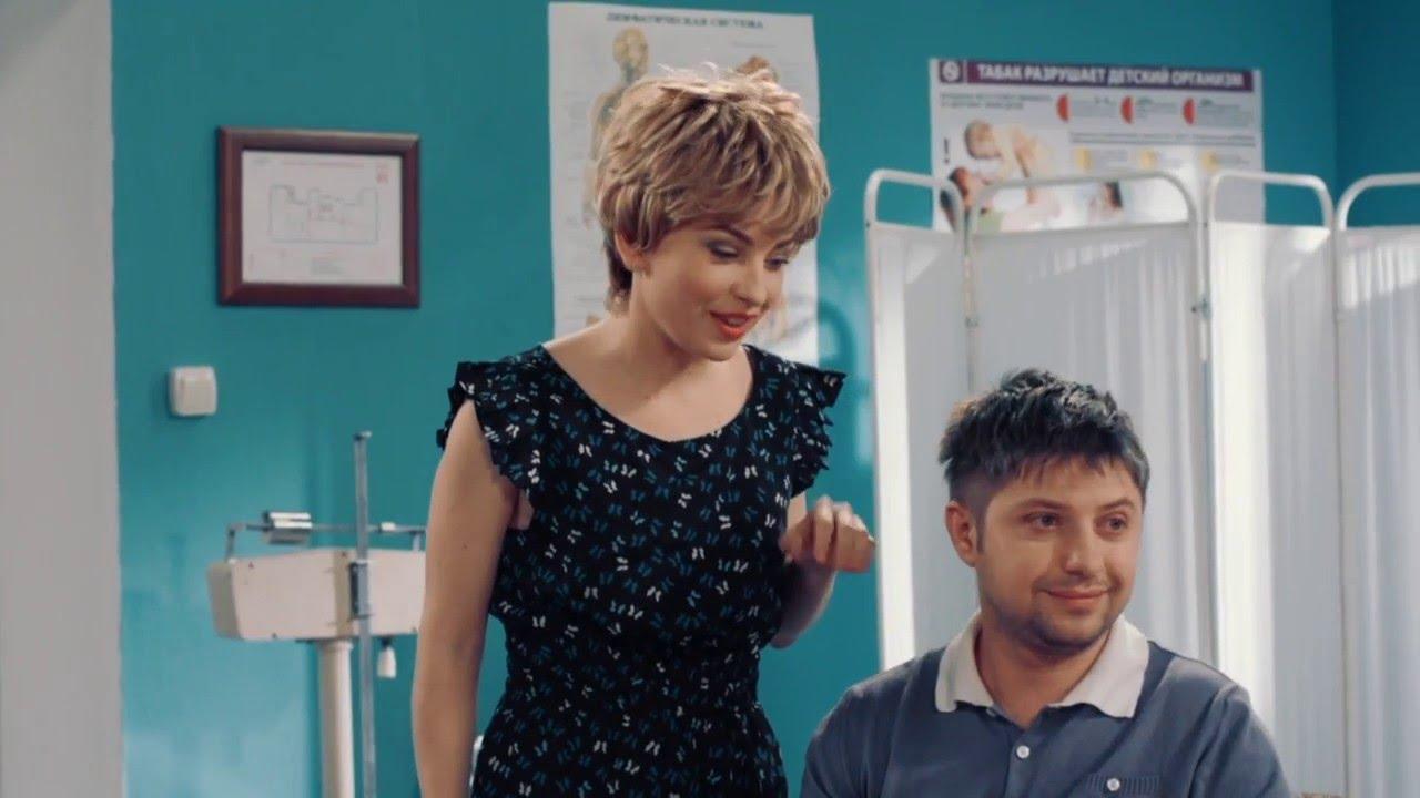 Мужчине от жены главное что нужно?