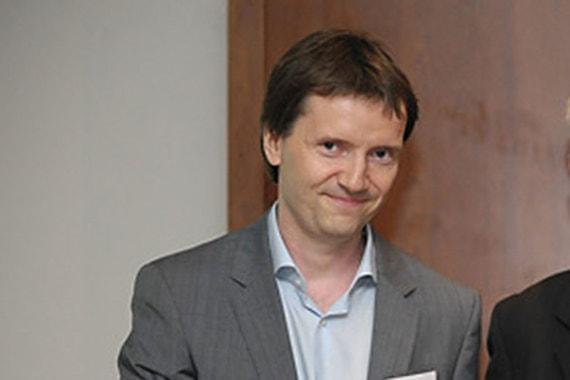 """Уволенный за критику """"Газпро…"""