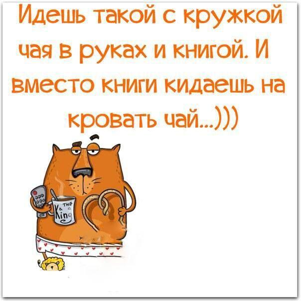 Поздравлением день, смешные фразы с рисунком