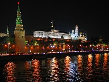 """В Кремле прокомментировали сообщения о начале """"холодной войны"""""""
