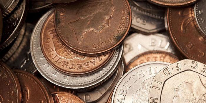 Для каких знаков зодиака 2019 год будет денежным