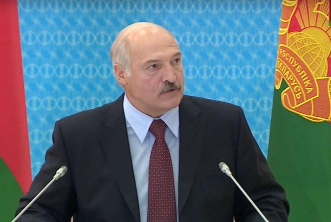 Из уст Лукашенко прозвучало страшное: саботаж