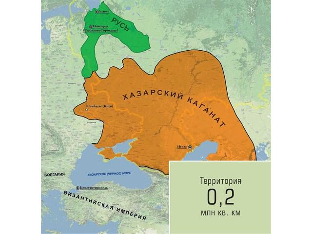 """Зачем """"генетический украинец"""" Навальный рвётся к власти в России? россия,украина"""