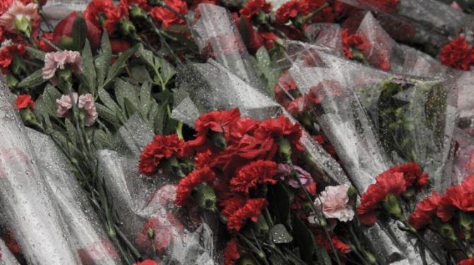 Скончался актер сериала «Глухарь» Дмитрий Гусев Шоу бизнес