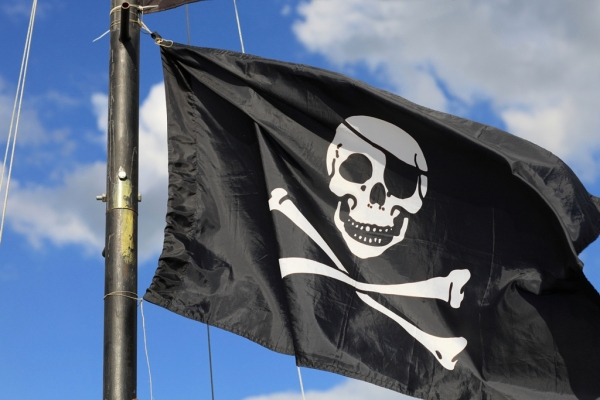 «Яндекс», Mail.ru и «Рамблер» обязались уничтожать ссылки на «пиратские» фильмы и музыку