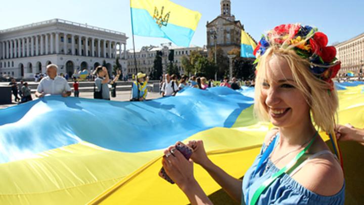 Последние новости Украины сегодня — 6 мая 2019 украина