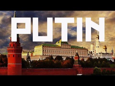 Путин получил неожиданную поддержку на Западе