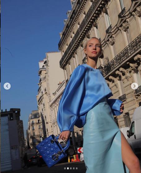 Как выглядят самые модные юбки этого лета?