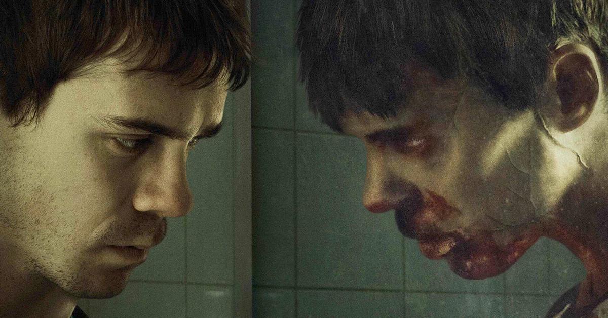 6 сильных драматических фильмов о зомби