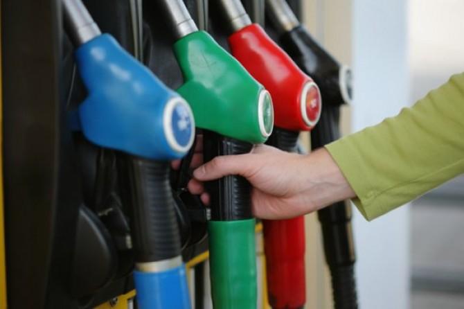Правительство готово снизить акцизы на топливо