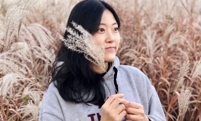 Женщина из Кореи ездила по России и записала 10 самых частых фраз, которые она слышала везде Культура