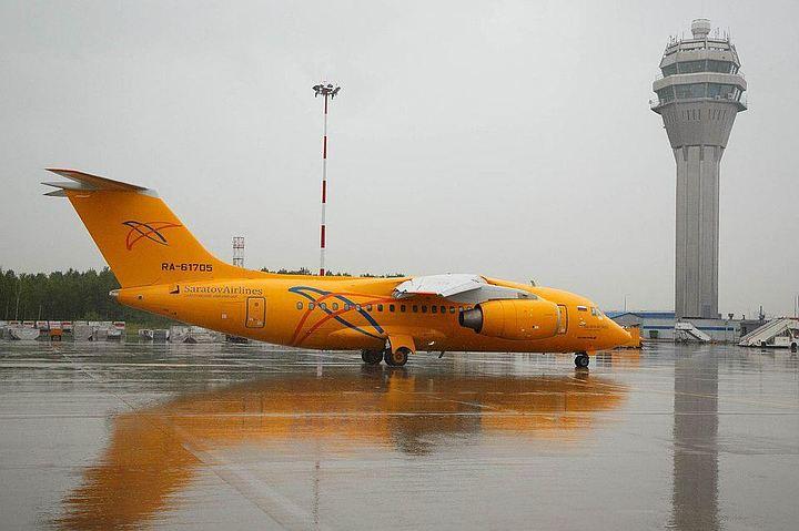 Катастрофа Ан-148 под Москвой: найден второй «черный ящик» разбившегося самолета