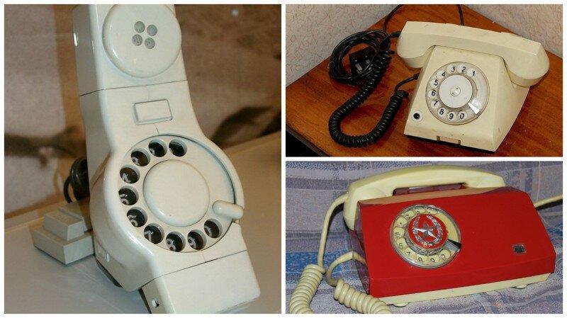 Для тех, кто проникся ностальгией: подборка дисковых телефонов армия, видео, дисковый телефон, россия, смешно, солдат, юмор