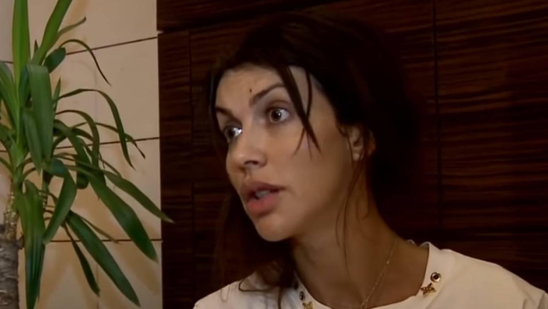 Тяжелобольная Казьмина обвинила мать Аршавина за попытки выселить ее из особняка Шоу-бизнес