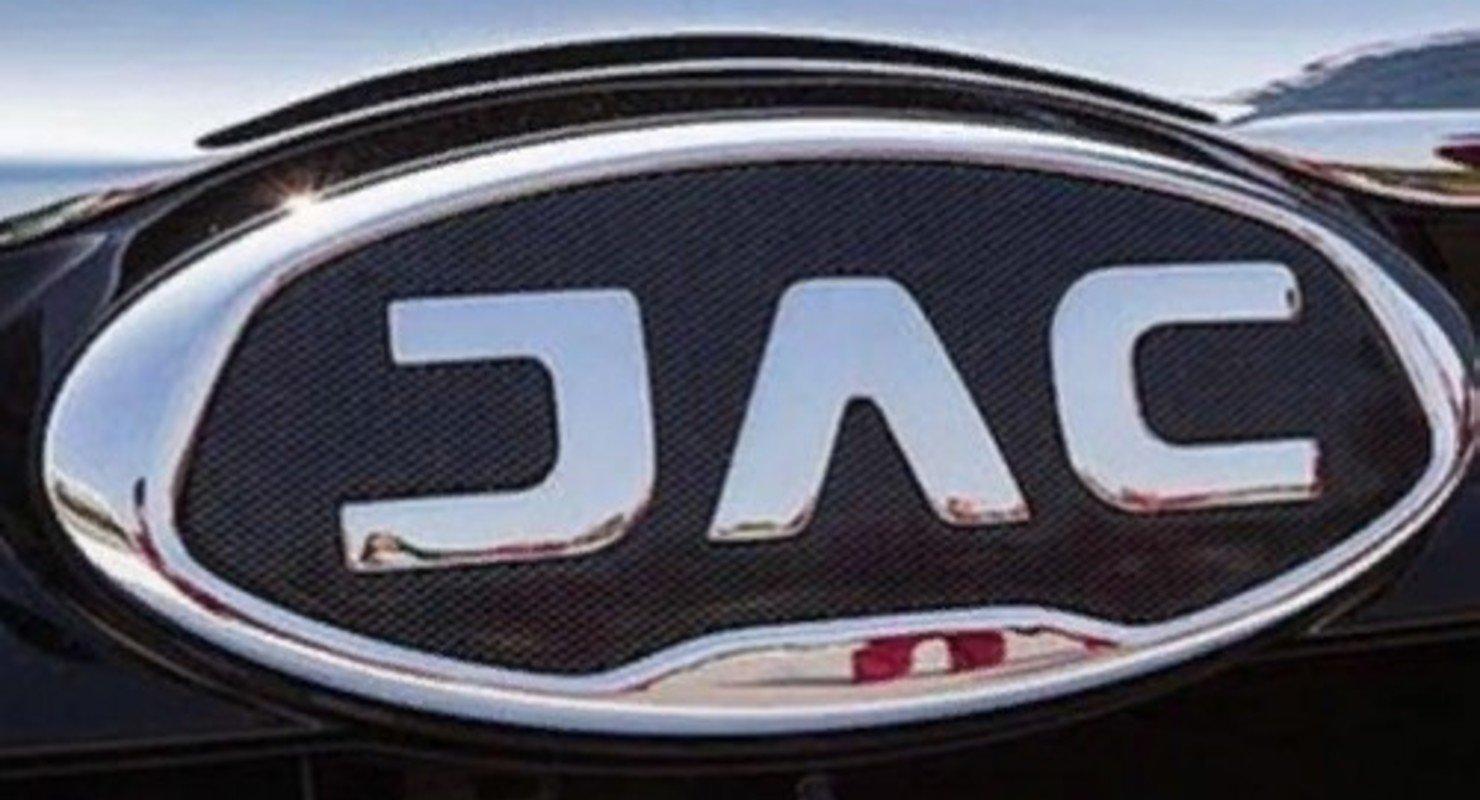 В феврале в России три бренда из Китая изменили стоимость авто Автобизнес